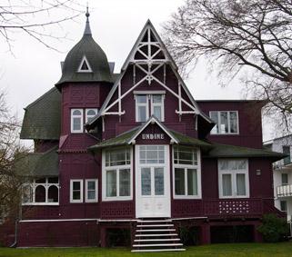 binz-wolgasthaus.jpg