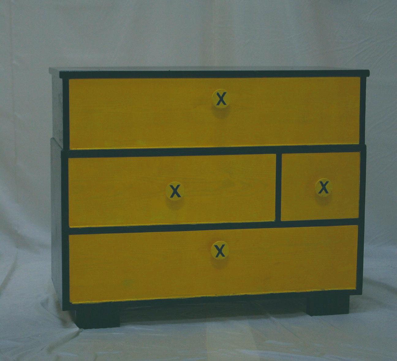 m bel f rs wendland schuhschrank mit tollem design. Black Bedroom Furniture Sets. Home Design Ideas