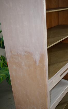 lasieren recyclingkunst und der versuch langsam und. Black Bedroom Furniture Sets. Home Design Ideas