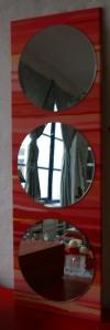 IMGP0116-1_Spiegel rot 3 dunkler