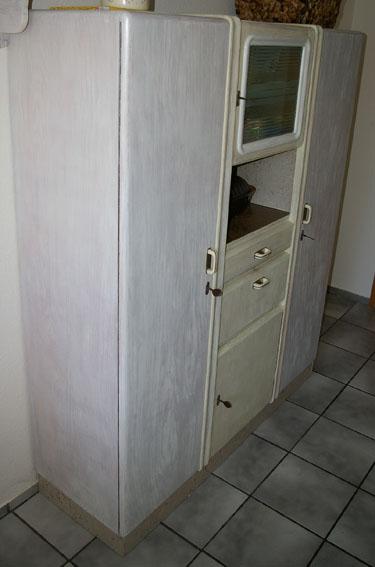 neue k che gew rzregal h ngeregal schr nke. Black Bedroom Furniture Sets. Home Design Ideas