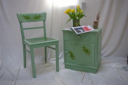 m bel buntes aus dem norden ein wohnblog. Black Bedroom Furniture Sets. Home Design Ideas