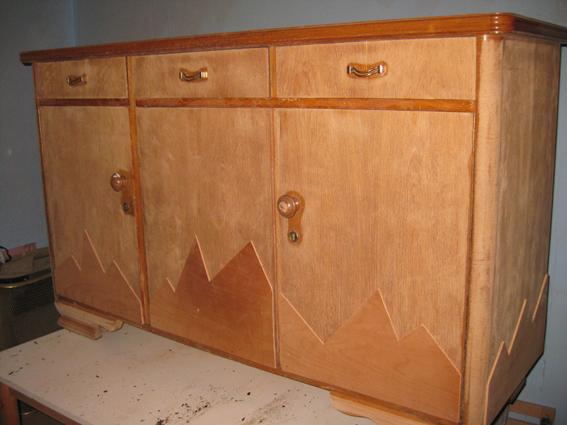 schr nke buntes aus dem norden ein wohnblog. Black Bedroom Furniture Sets. Home Design Ideas
