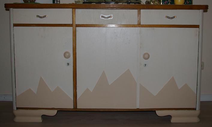 neu gestalten buntes aus dem norden ein wohnblog. Black Bedroom Furniture Sets. Home Design Ideas