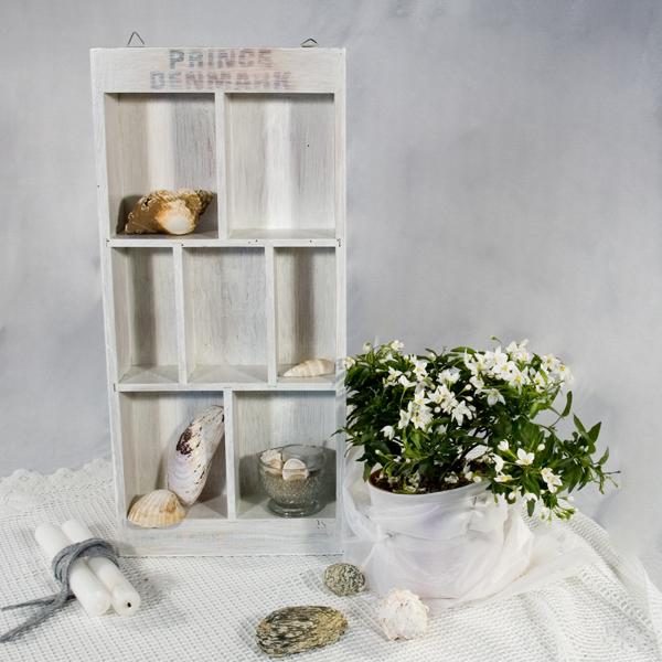 recyclingkunst und der versuch langsam und nachhaltig zu. Black Bedroom Furniture Sets. Home Design Ideas