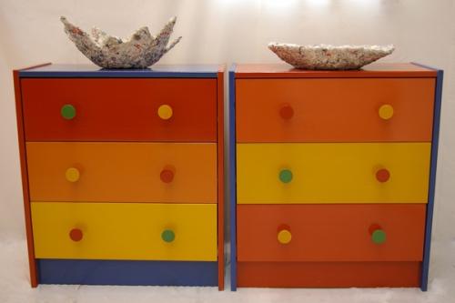 augenfutter gesucht m bel neu streichen seite 3. Black Bedroom Furniture Sets. Home Design Ideas