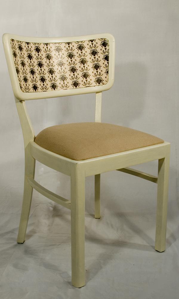 vintage stuhl selber machen great myhomery venlo lounge sessel gepolstert fr esszimmer. Black Bedroom Furniture Sets. Home Design Ideas