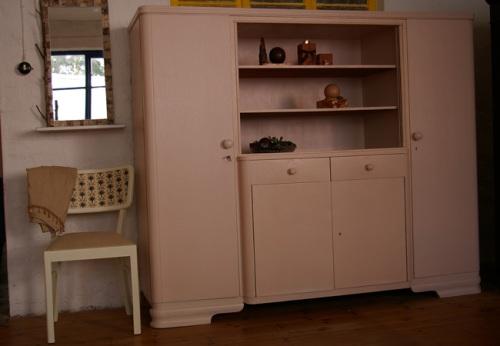 neu gestalten recyclingkunst und der versuch langsam und nachhaltig zu leben seite 2. Black Bedroom Furniture Sets. Home Design Ideas
