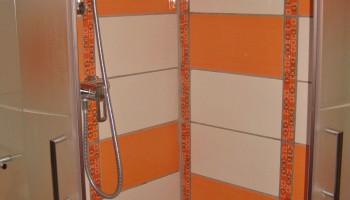 Osb Fußboden Bad ~ Boden fliesen auf osb platten verlegen u2013 recyclingkunst und der