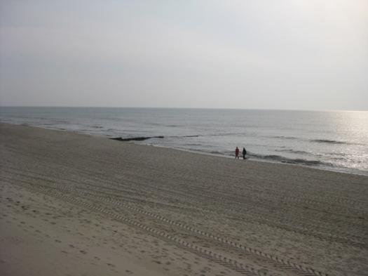 Wasser Strand Sylt Sand Westerland