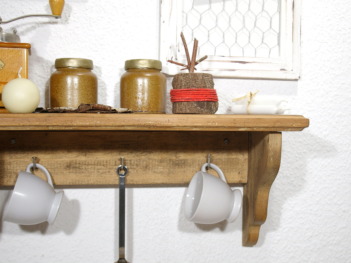 getaggt mit altholz dekoideen regal regal aus altholz leave a comment. Black Bedroom Furniture Sets. Home Design Ideas
