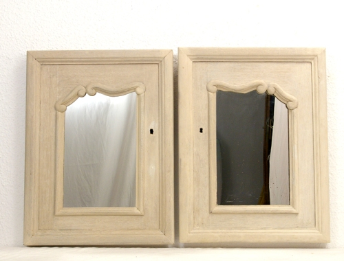 spiegeltueren doppel blog as