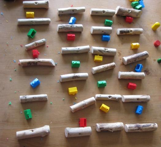 Treibholz Mobile Spielfiguren einzeln 14 blog