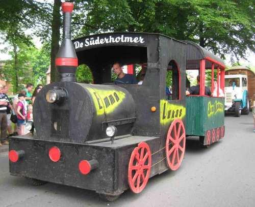die-Suederholmer-umzug-albersdorf 2014