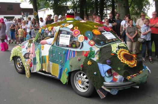 VW-Käfer-bestrickt-Wolle-sc