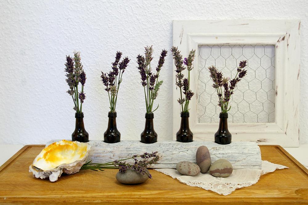 vase recyclingkunst und der versuch langsam und nachhaltig zu leben. Black Bedroom Furniture Sets. Home Design Ideas