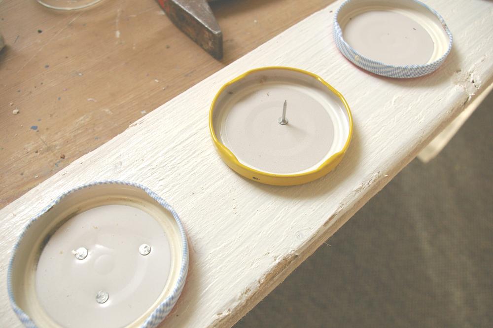 regal recyclingkunst und der versuch langsam und nachhaltig zu leben. Black Bedroom Furniture Sets. Home Design Ideas