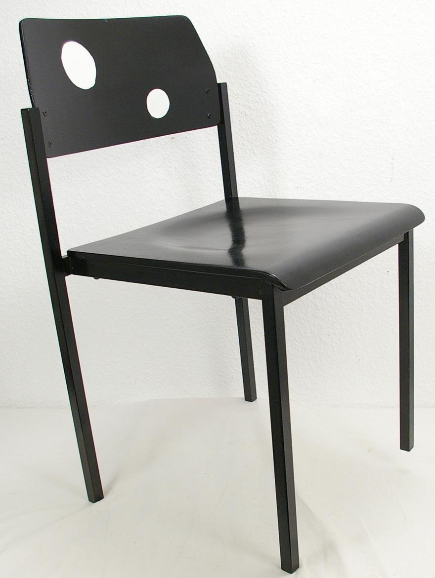 m bel buntes aus dem norden ein tagebuch vom land leben und meer seite 2. Black Bedroom Furniture Sets. Home Design Ideas