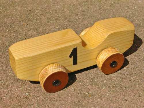 Rennwagen-klein2