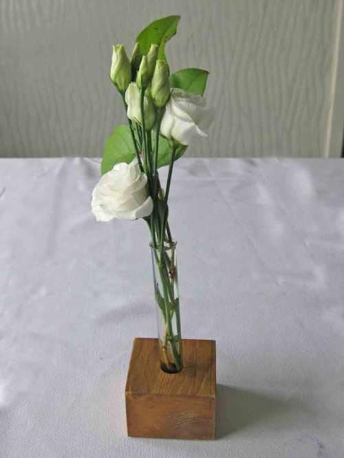 Vase-tischdeko-1fach1