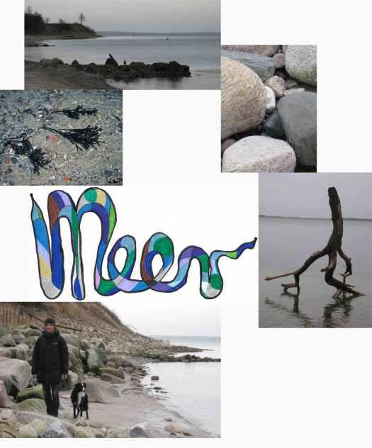 Am-meer