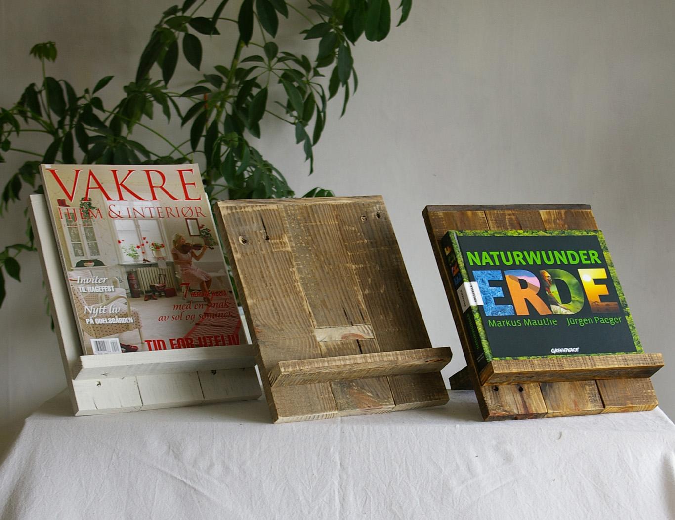 buchst tzen aus palettenholz und steine als deko material recyclingkunst und der versuch. Black Bedroom Furniture Sets. Home Design Ideas