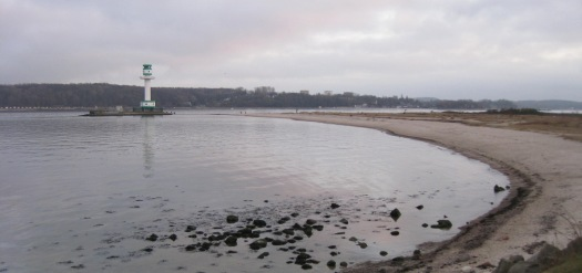 Falkenstein Strand
