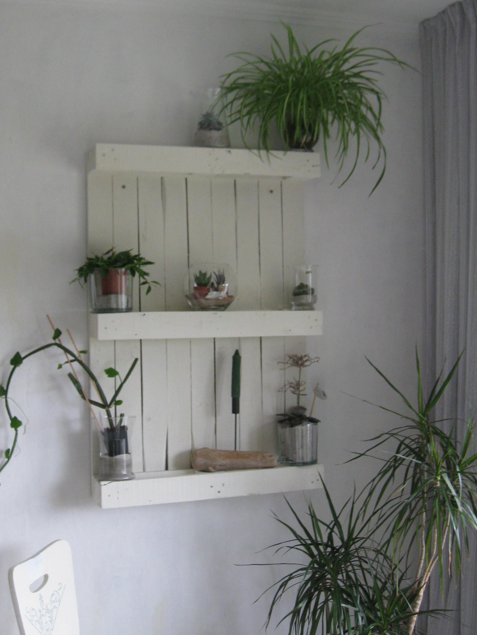 deko ideen recyclingkunst und der versuch langsam und nachhaltig zu leben. Black Bedroom Furniture Sets. Home Design Ideas